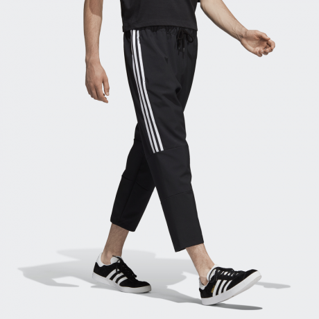 adidas Originals - Outline 7/8 Pants