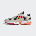 adidas Originals - Yung-1 Shoes