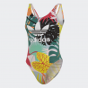 adidas Originals - Tropicalage Bodysuit