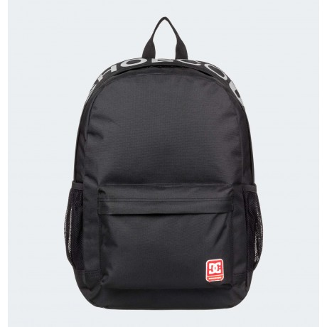 DC - BACKSIDER BACKPACK