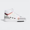 adidas Originals - Drop Step Shoes