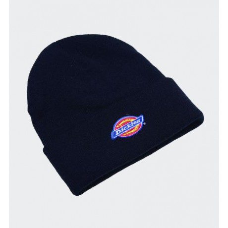 Dickies - Colfax Beanie Hat Black