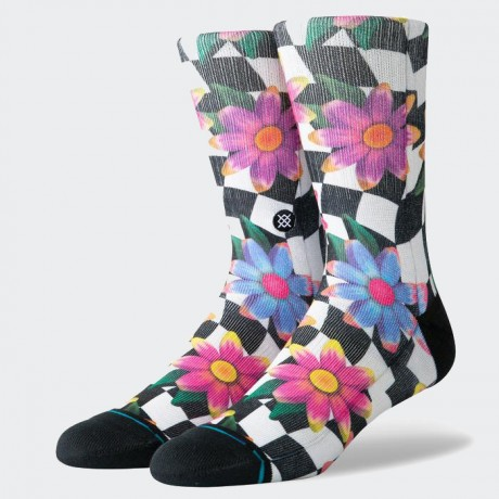 STANCE - FLOWER RAVE MULTI