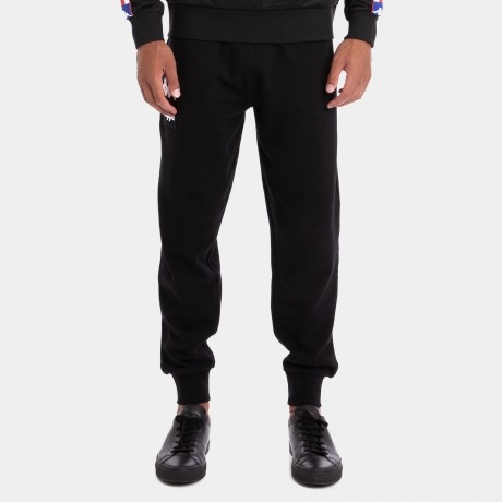 Kappa - AUTHENTIC LA BARNIE SWEATPANTS
