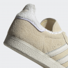 adidas Originals - Gazelle Shoes