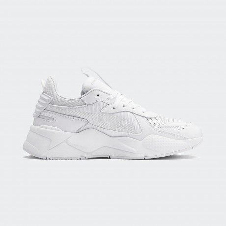 Puma - RS-X Winterised Trainers