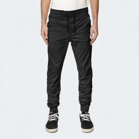 GLOBE - Goodstock Jogger Field Black