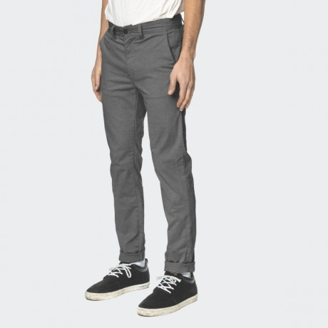 GLOBE - Goodstock Chino Grey