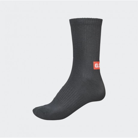 GLOBE - Minibar Crew Sock 5 Pack Black