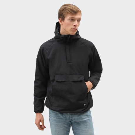 Dickies - Rexville Jacket Black