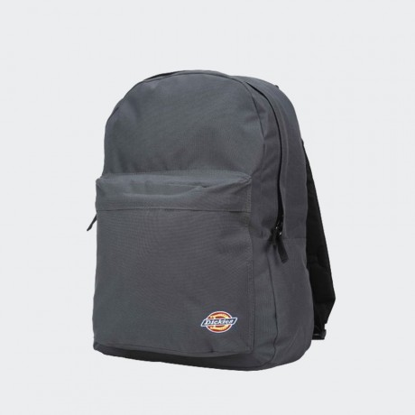 Dickies - Arkville Backpack Charcoal Grey