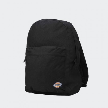 Dickies - Arkville Backpack Black
