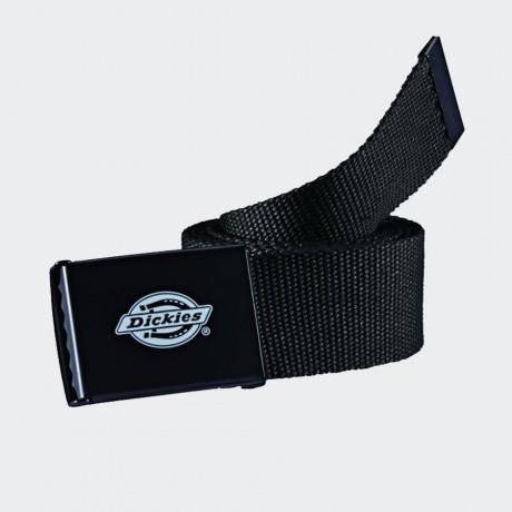Dickies - Orcutt Belt Black
