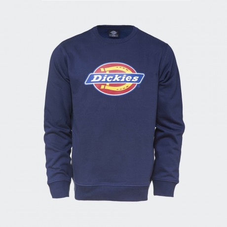Dickies - Pittsburgh Sweatshirt Navy