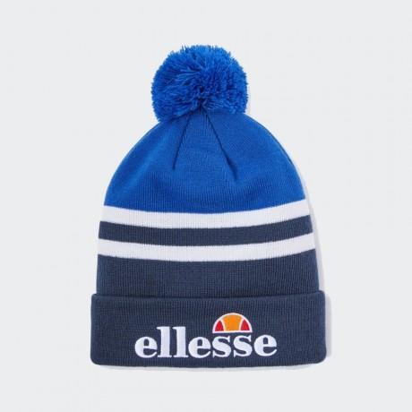 Ellesse - Meddon Beanie Blue Navy
