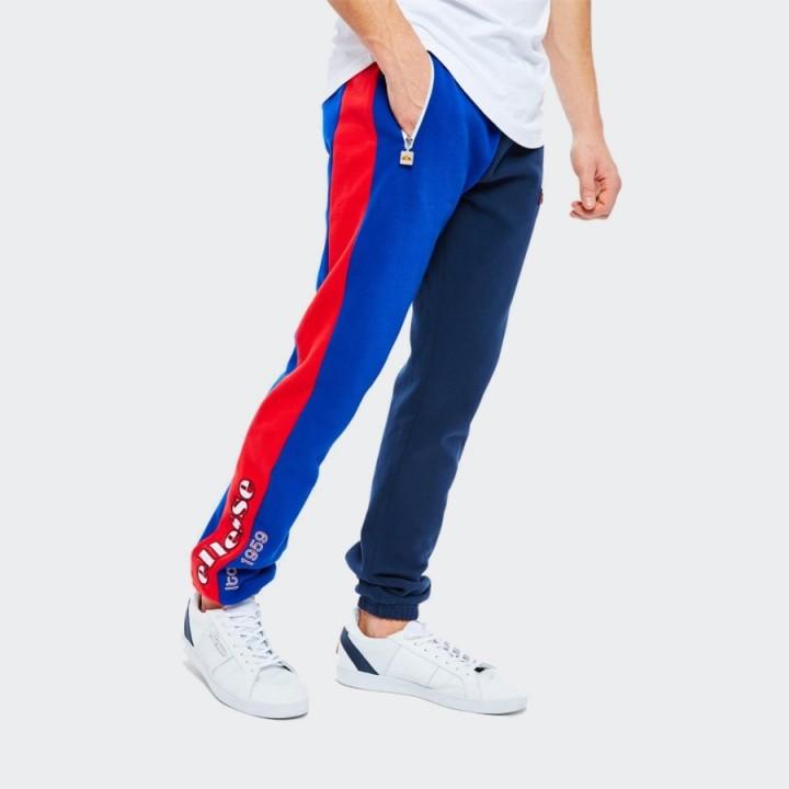 Ellesse - Lincoln Jogger Pant Blue