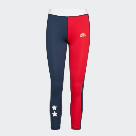 Ellesse - Aurora Leggings Navy