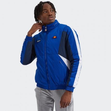 Ellesse - Mason Jacket Blue