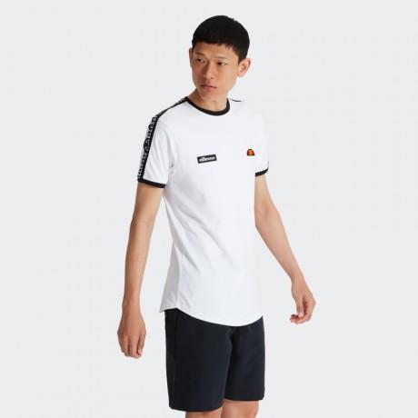 Ellesse - Fede T-shirt White