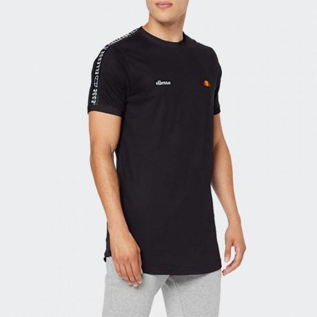 Ellesse - Fede T-shirt Black