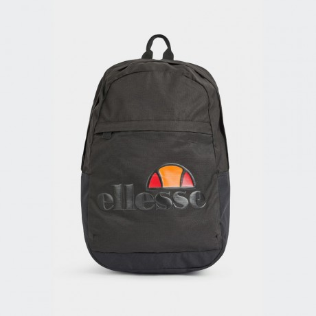 Ellesse - Matino Backpack Black