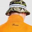 Ellesse - Roma Track Top Orange