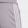 adidas Originals - SST Track Pants