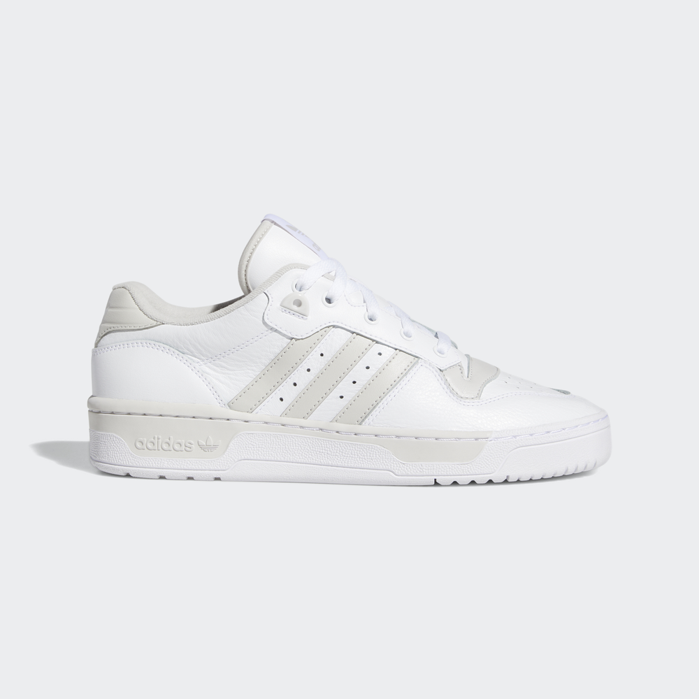 adidas Originals Rivalry Low Shoes Streetwear