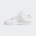 adidas Originals - Rivalry Low Shoes