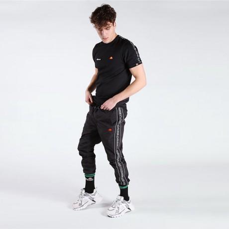 Ellesse - Bandino Track Pant Black