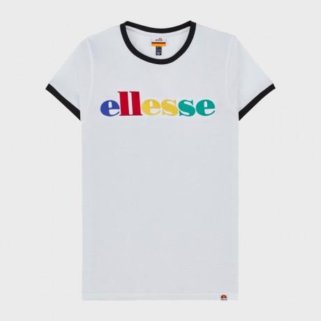 Ellesse - Risa T-shirt