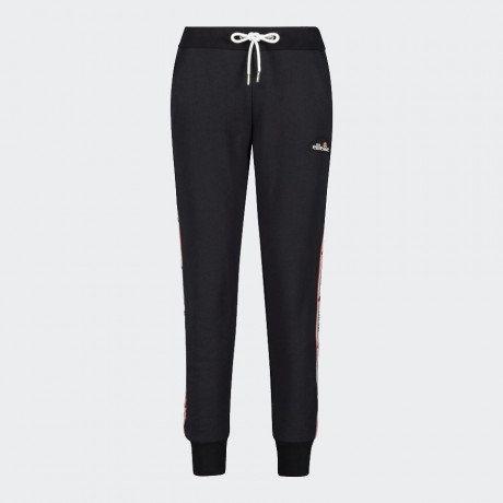 Ellesse - Valletta Jog Pants Black