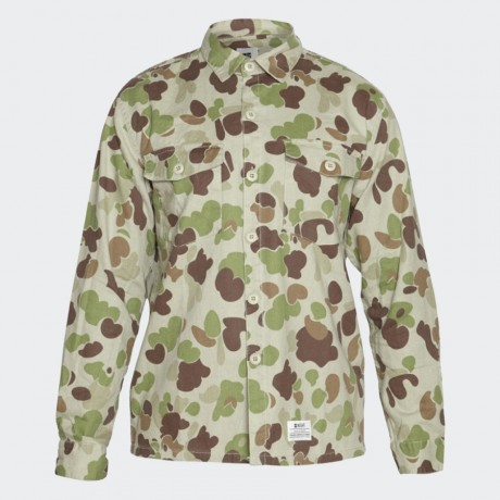 Insight - Osama Bin Smokin men's shirt