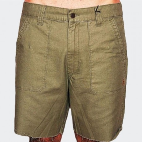 Insight - Tobacco Rd short pants