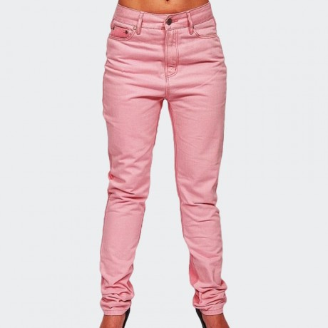 Insight -High n' mighty women pants