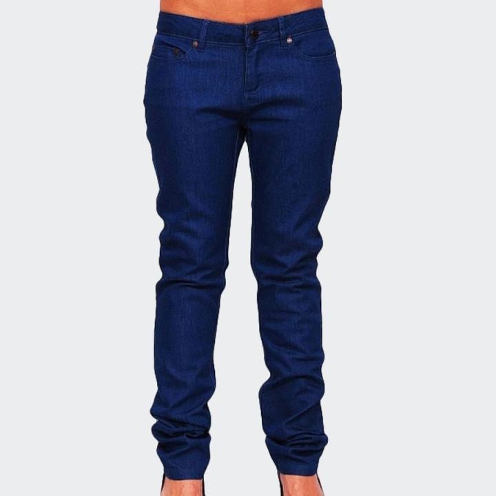 Insight -Beanpole women pants