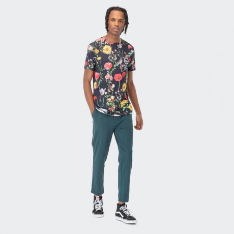 Just Hype - REGAL BIRDS MEN'S T-SHIRT