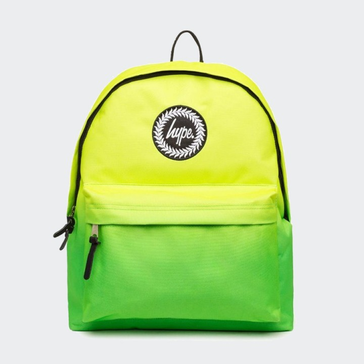 Just Hype - ASTRO FADE BACKPACK