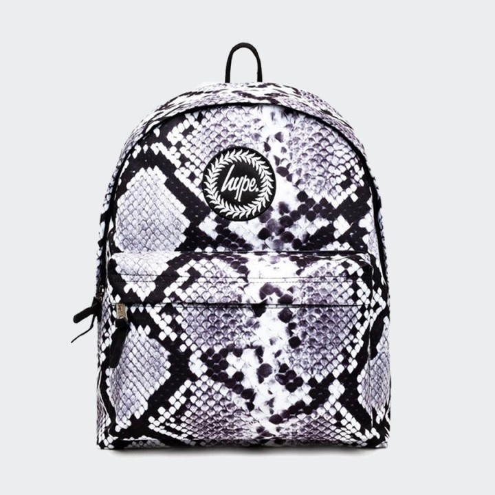 Just Hype - MONO SNAKE BACKPACK