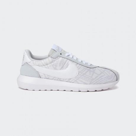 Nike - Womens Roshe Ld-1000 Kjrcd