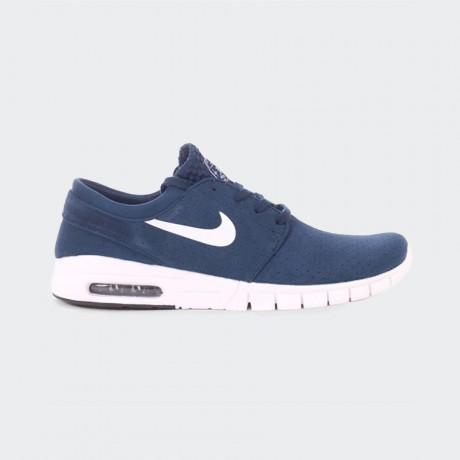 Nike - Stefan Janoski Max L