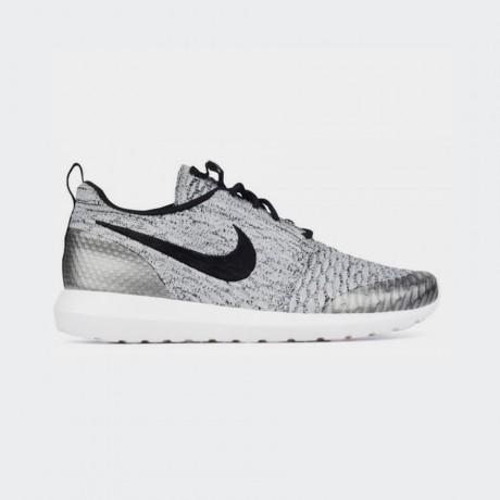 Nike - Roshe Nm Flyknit Se