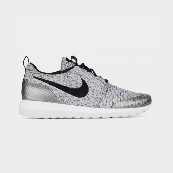 finest selection order online low price sale Nike - Roshe Nm Flyknit Se