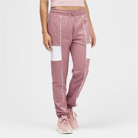 PUMA - XTG Knitted Women's Track Pants