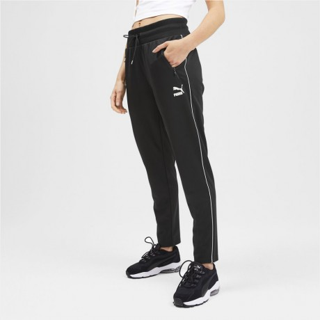 PUMA - Classics Poly Knitted Women's Track Pants