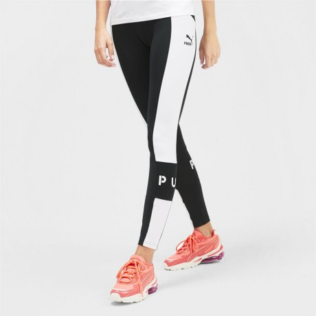 PUMA - XTG Women's Leggings