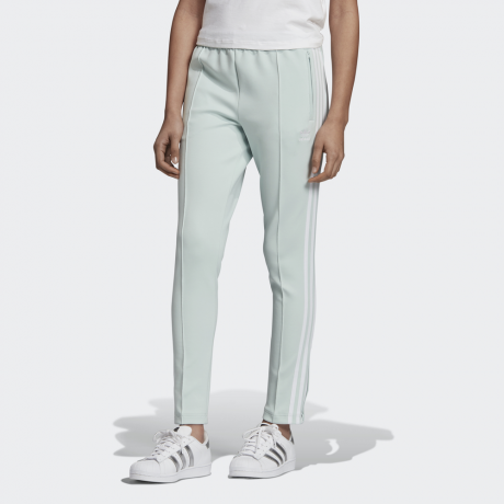 adidas Originals - SST Track Pants