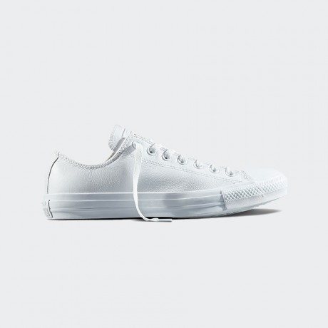 Converse - Chuck Taylor All Star Mono Leather