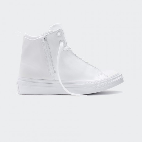 Converse - Chuck Taylor All Star Selene Monochrome Leather