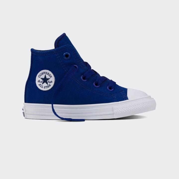 Converse – Chuck Taylor All Star II Infants